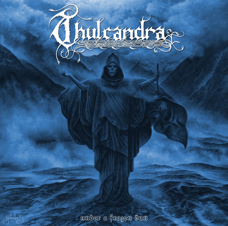 thulcandra_underafrozensun_cover_web_korrfarbton
