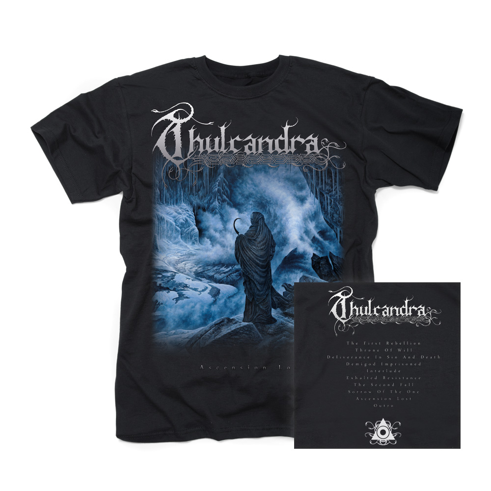 Thulcandra_AL_Shirt