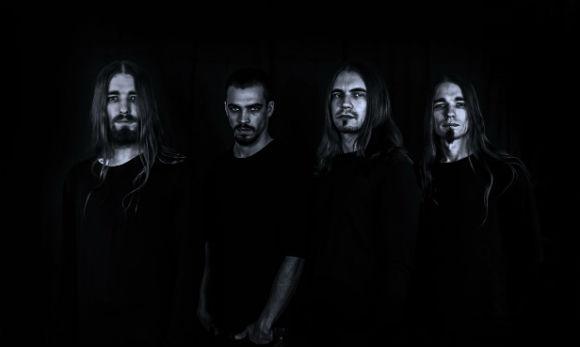 thulcandra_deathmetal_decibel_2014