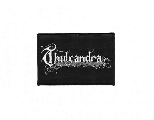 Thulcandra_Patch_Logo_Shop