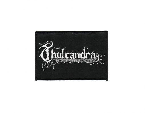 Thulcandra_Patch_Logo_Shop