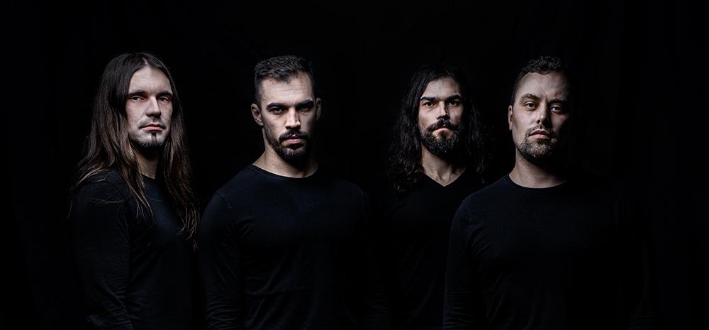 Thulcandra | Band 2022